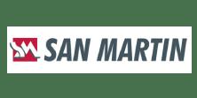 sanmartin-logo